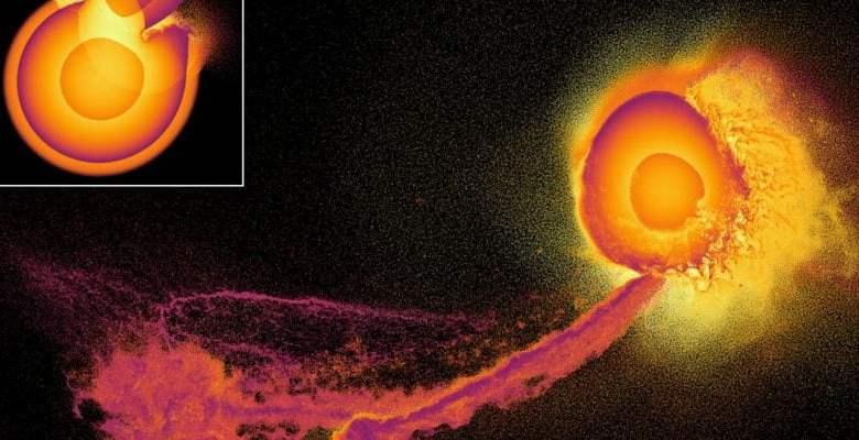 apokalipticheskih stolknovenij planet 858x400 1