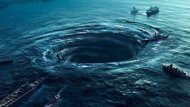 Photo of Does the Bermuda Triangle really exist?