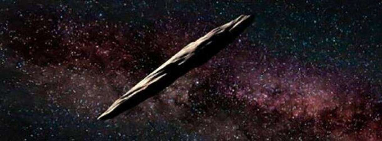 Asteroid Oumuamua cannot be made of hydrogen ice