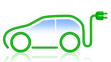Photo of The most surprising facts about electric transport