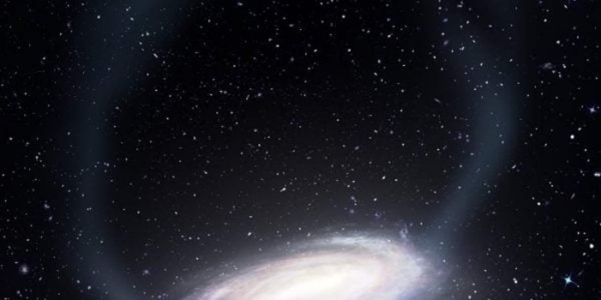potok drevnih zvezd 600x300 1