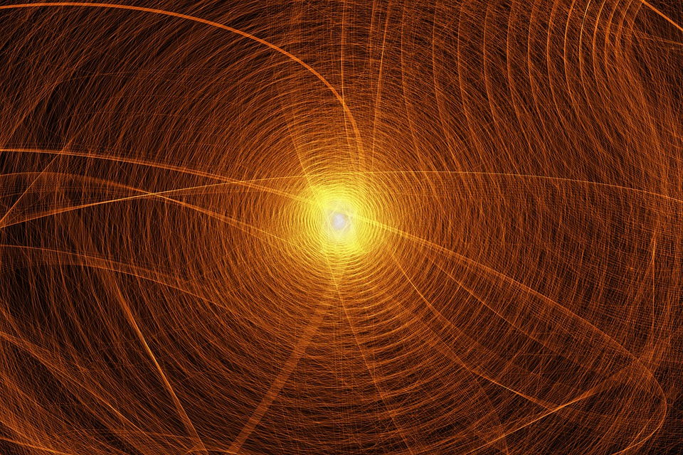 The quantum world turned out to be stranger than it seemed before