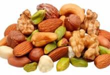 Photo of Top 12 healthy breakfast foods