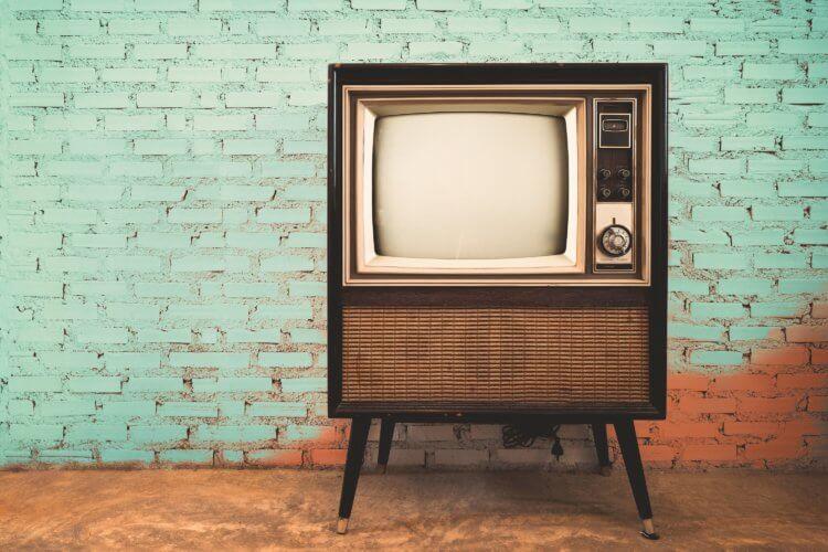 old tv bang 750x500 1