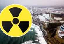 Japan plans to dump radioactive water from Fukushima into the sea