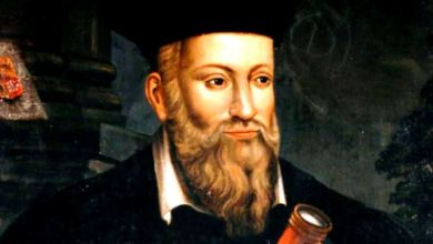Photo of US elections 2020: did Nostradamus predict Donald Trump's victory this year?