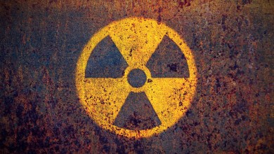 Photo of Radiation is not always scary: everything you wanted to know about it
