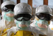 Photo of In Nigeria, mysterious disease kills 15 people in two weeks