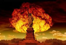 Pentagon has worked out the scenario of a nuclear war with Russia