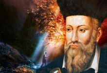Photo of Terrible predictions of Nostradamus: what awaits humanity in 2021