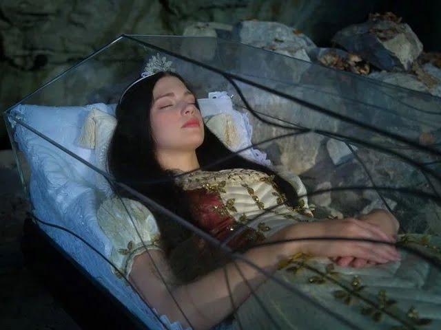 Tisul princess myth or reality