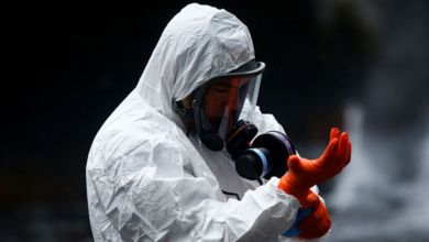 Photo of WHO calls on the world to prepare immediately for a new pandemic