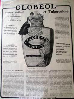 globeol-tuberculose-medicament-12-publicite-ancienne