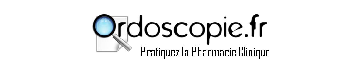 Ordoscopie.fr