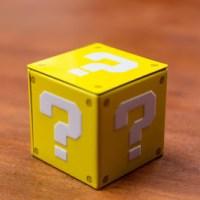 7 Questions à se poser lors du désencombrement