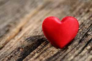 Sitater om kjærlighet – Samling av flotte og rørende sitat