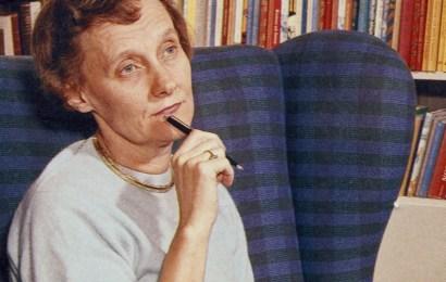 Astrid Lingren Sitater – Stor Samling Av Sitater Av Astrid Lindgren