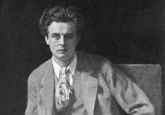 Aldous Huxley sitater
