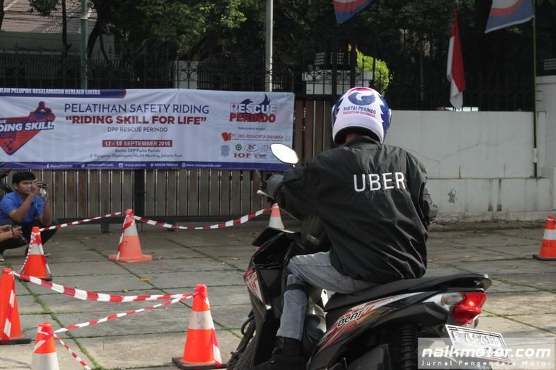 Safety_Riding_Resque_Perindo_24