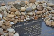 Wallenberg kommer de ihåg.