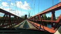 Bron i Dala-Floda