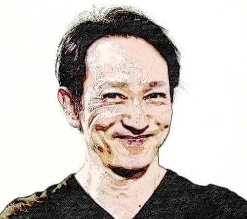 鈴木壮麻は結婚してて嫁も娘もいるってまじ!妻や子供はどんな人なの