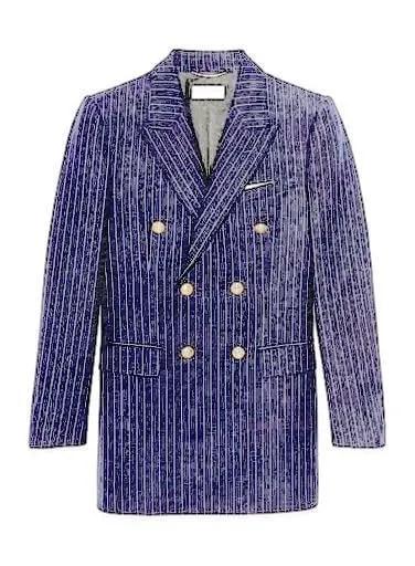 【TOKIOカケル】キムタクの青いジャケットのブランドは