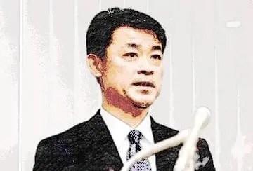 福山隆夫の年収はいくら?警視庁捜査一課長の収入は1000万超え?