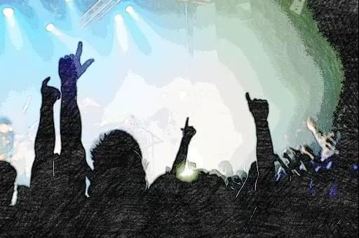【トカナ】人気音楽ユニット男性メンバーXは誰?紅白出場でヒット曲多数!