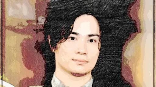 ULTRAMAN(ウルトラマン)鈴木達央の代役は誰になる?東光太郎役後任声優の名前をチェック!