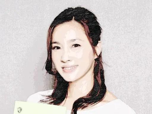 瀬戸朝香の顔が変わったのは整形?昔と現在のルックスを画像で比較してみた!