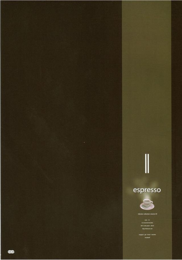 espresso002
