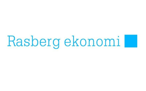 rasberg-logotyp-for-bildspel