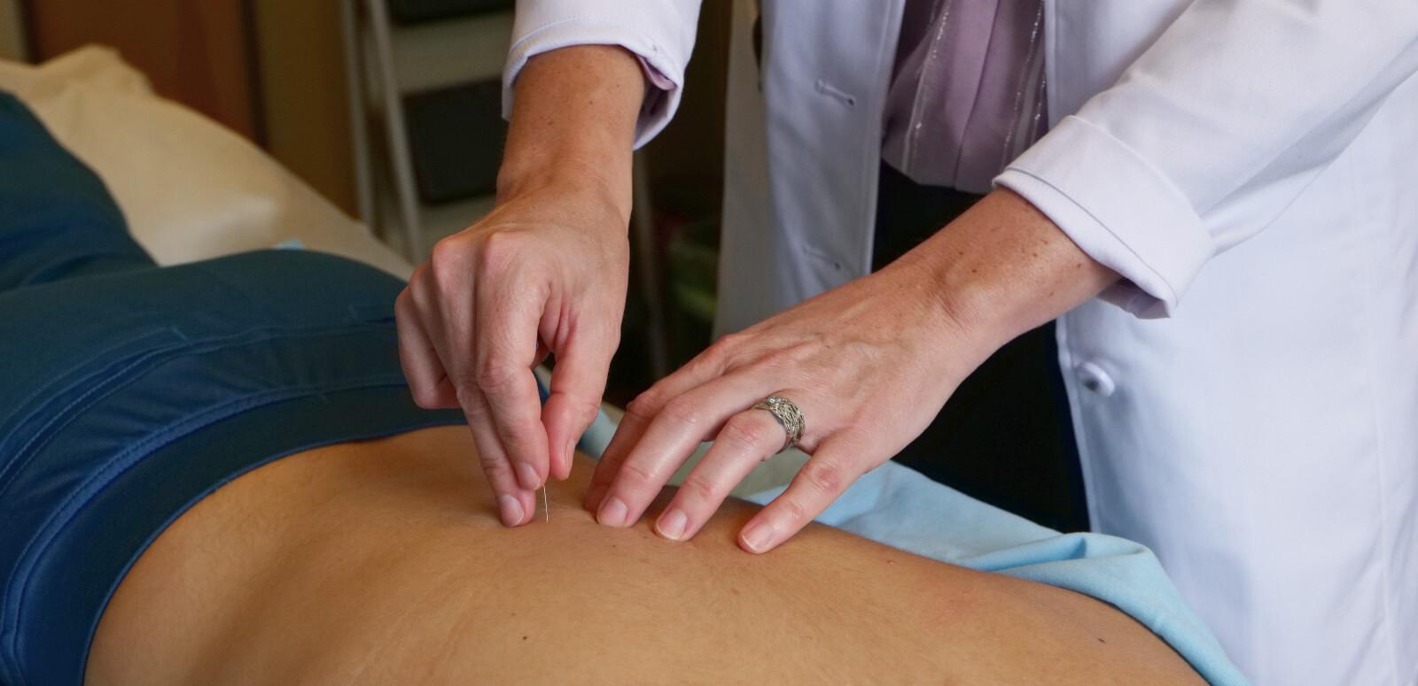 boost regenerative medicine