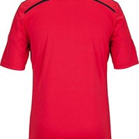 MLS-Portland-Timbers-Mens-Short-Sleeve-Replica-Secondary-Jersey-Large-Red-0