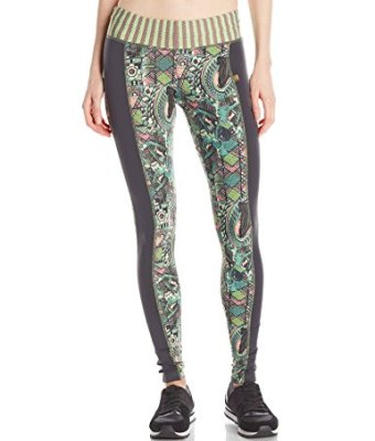 Maaji-Womens-Oregon-Forest-Pants-0