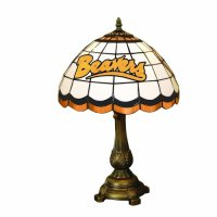 Memory-Company-Oregon-Ducks-Stained-Glass-Table-Lamp-0