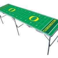 NCAA-Oregon-Ducks-2x8-Tailgate-Pong-Table-0