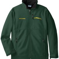 NCAA-Oregon-Ducks-Collegiate-Ascender-Softshell-Jacket-0