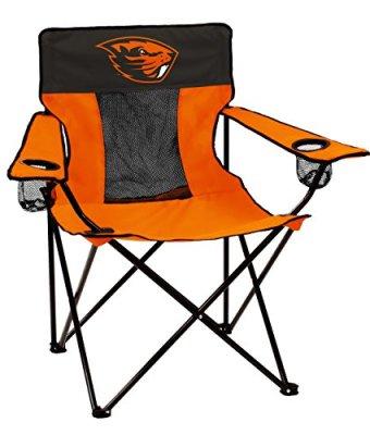 NCAA-Oregon-State-Beavers-Elite-Chair-Adult-Orange-0