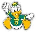Oregon-Ducks-NCAA-USA-College-Sport-Duck-Logo-Vinyl-Sticker-5-X-4-inches-0