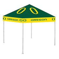 Rivalry-NCAA-Oregon-Ducks-Canopy-0