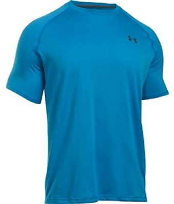 UA-Mens-Tech-Short-Sleeve-T-Shirt-0