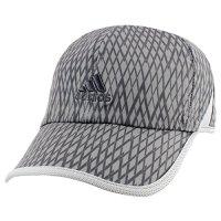 adidas-Mens-Adizero-Cap-0