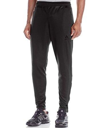 outlet store sale 80af0 8bacf adidas Performance Men's Tiro 15 Training Pant