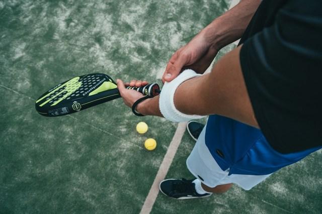 Deportes y verano