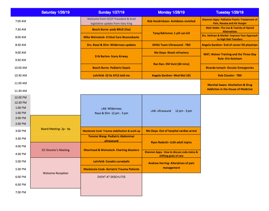Schedule photo.png