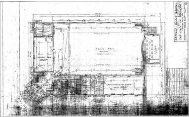first-floor-plan-blueprint
