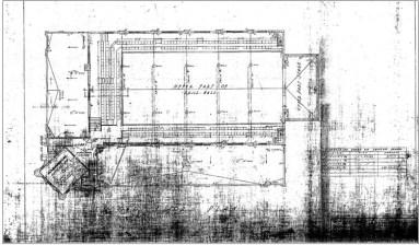 top-floor-plan-bluerprint