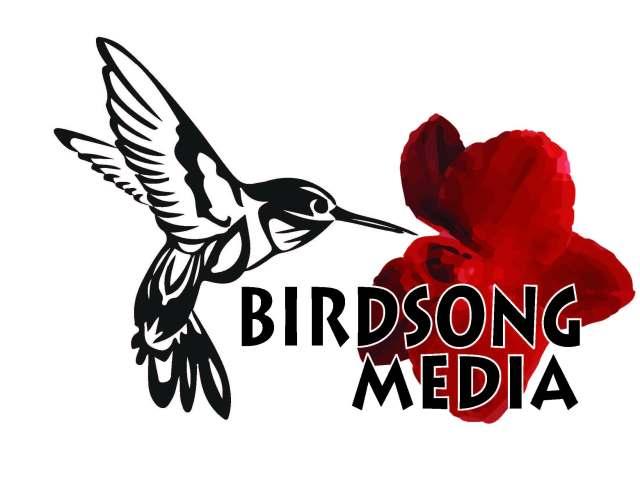 Birdsong Media